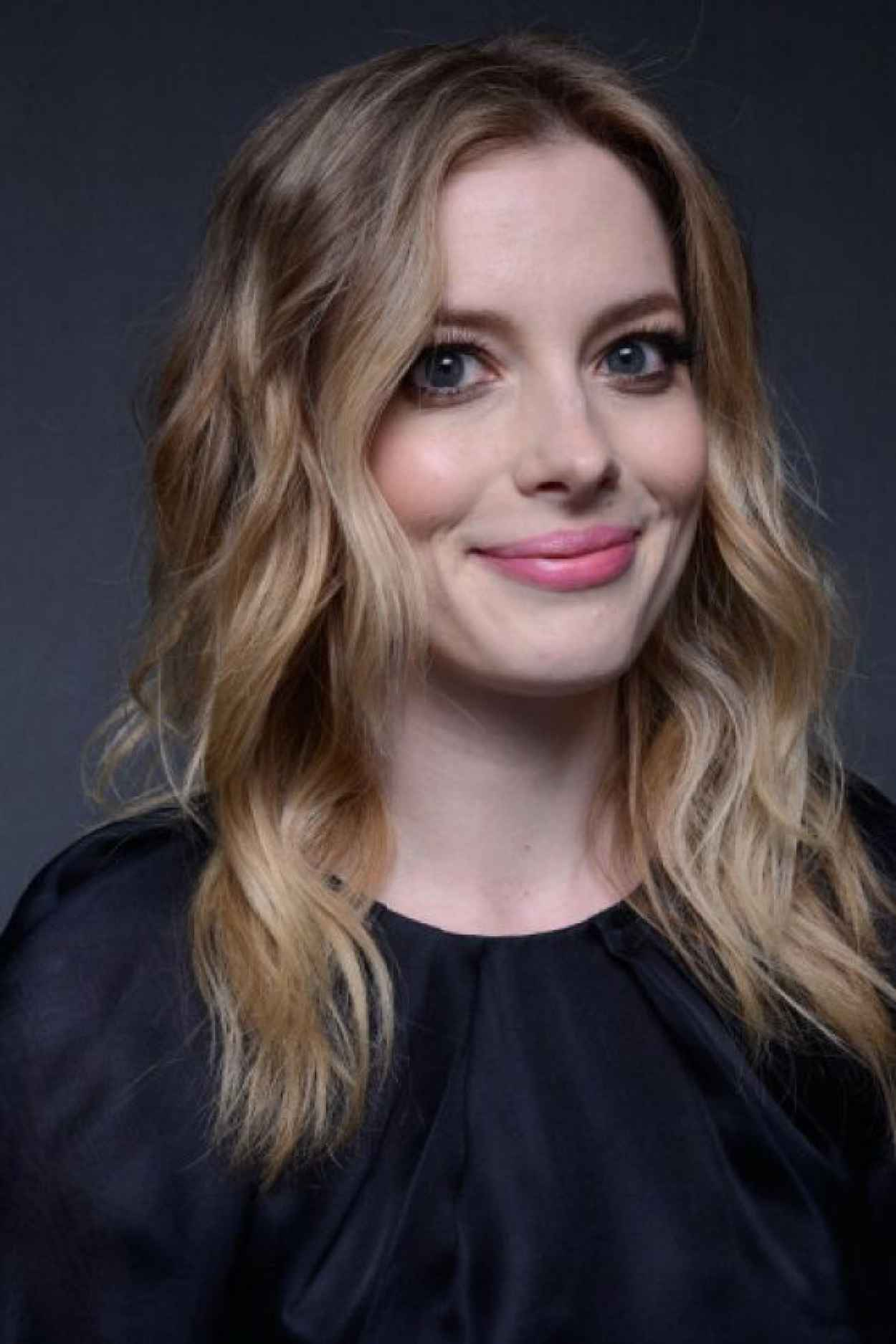Gillian Jacobs Attends The Art of Elysium HEAVEN Gala in Los Angeles-1