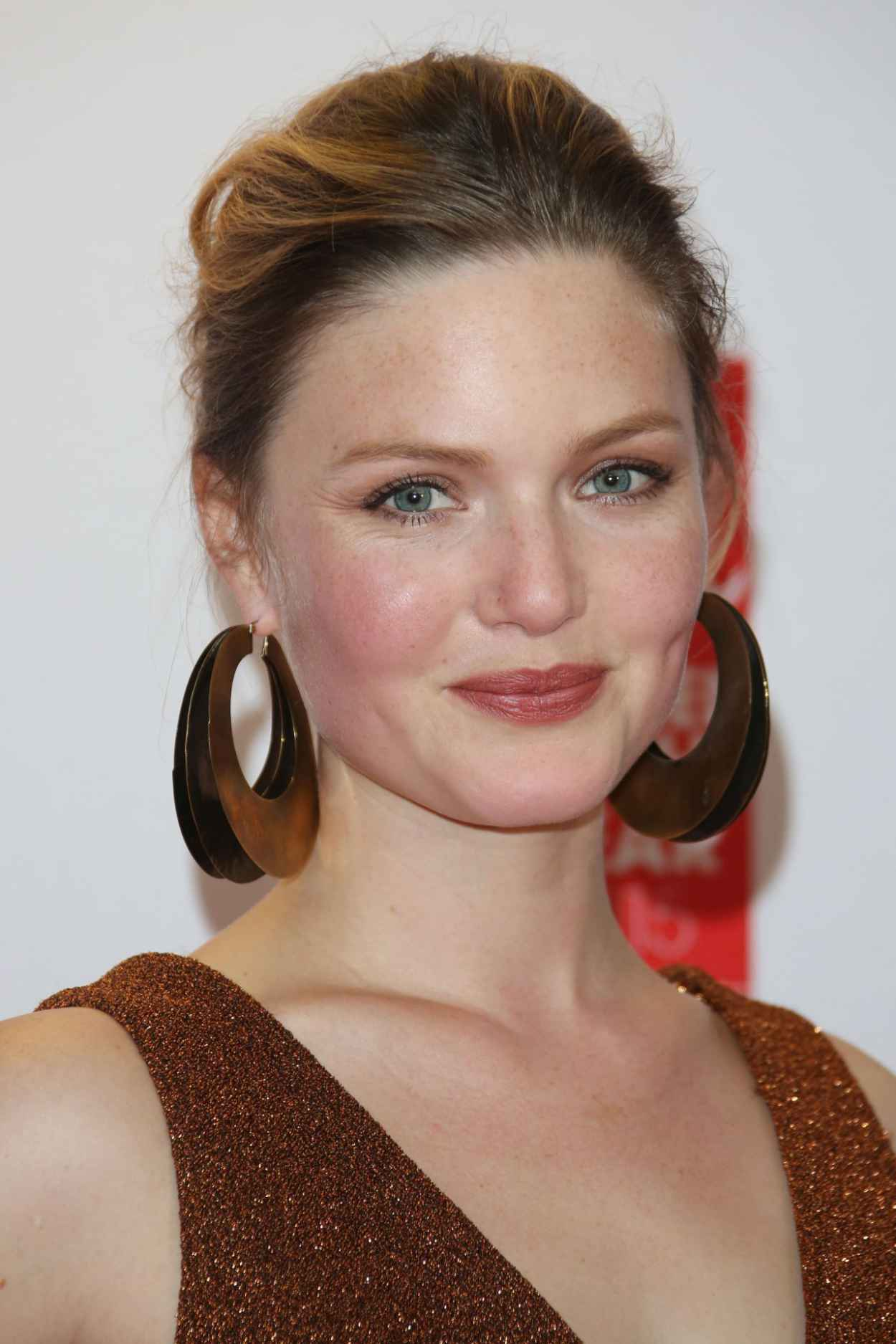 holliday grainger filmsholliday grainger gif, holliday grainger vk, holliday grainger photoshoot, holliday grainger tumblr gif, holliday grainger harry treadaway, holliday grainger merlin, holliday grainger listal, holliday grainger jane eyre, holliday grainger movie, holliday grainger fan, holliday grainger quotes, holliday grainger home, holliday grainger boyfriend, holliday grainger films, holliday grainger bafta 2017 dress, holliday grainger instagram, holliday grainger lucrezia borgia, holliday grainger interview, holliday grainger gif hunt tumblr, holliday grainger weight height