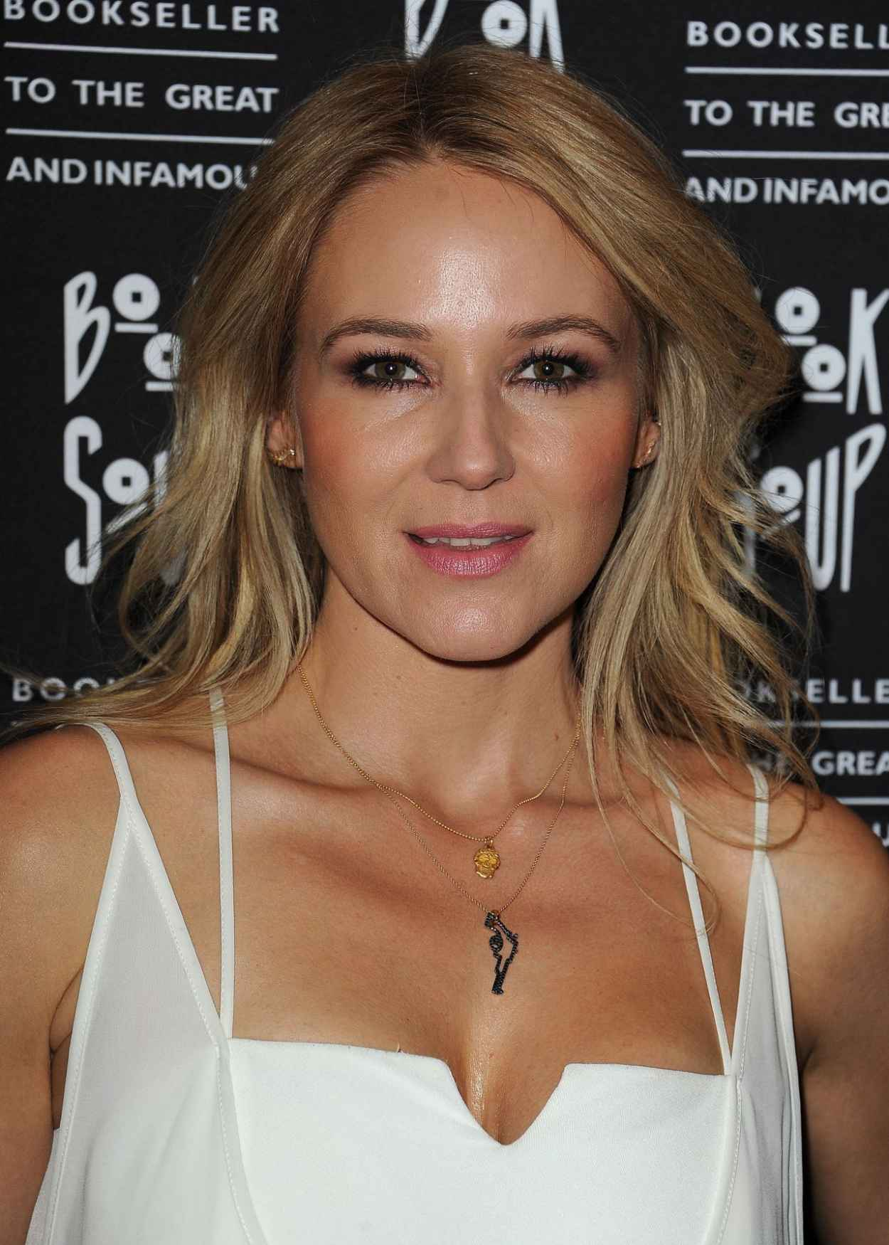 jewel kilcher interview