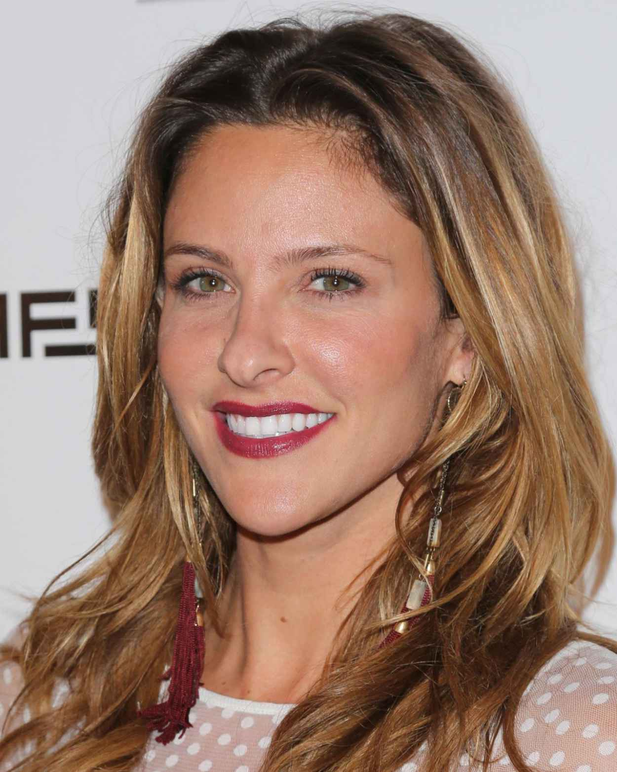 Jill Wagner at Star Scene Stealers Event in Hollywood-1
