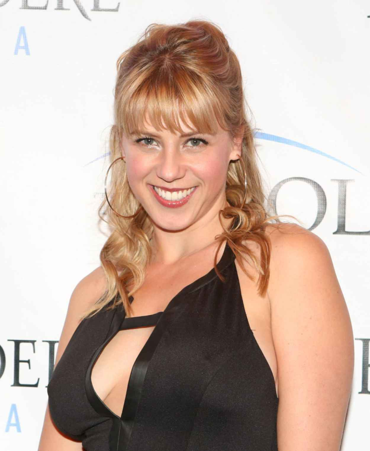 Jodie Sweetin Red Carpet Photos - The Pool After Dark in Atlantic City-1
