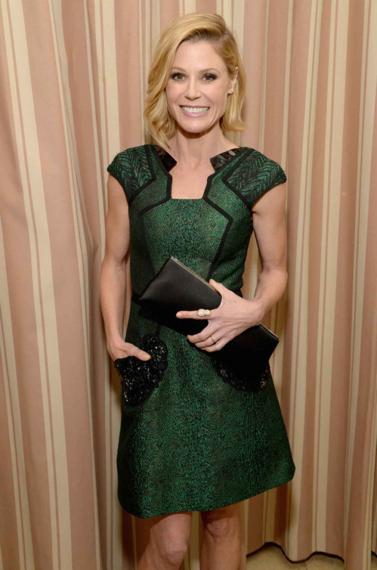 Julie bowen perfect woman 9