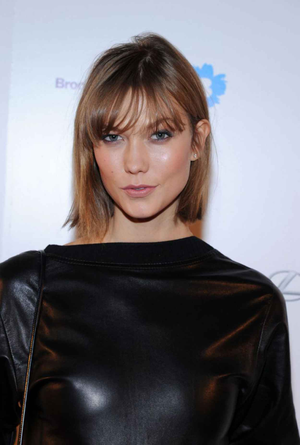 Karlie Kloss Red Carpet Photos - The Fashion World of Jean Paul Gaultier-1
