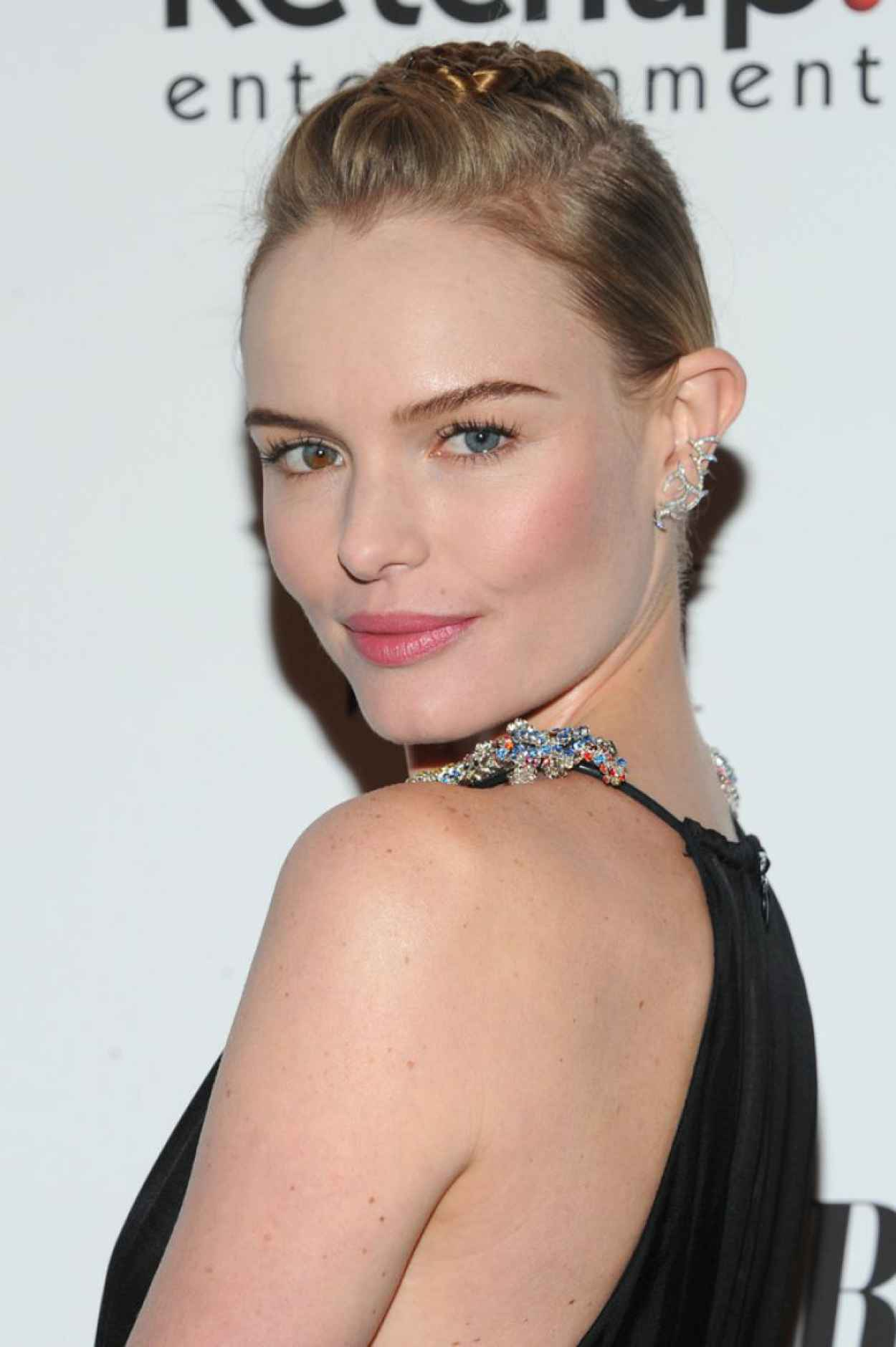 Kate Bosworth Red Carpet Photos - BIG SUR Premiere in New York City-1