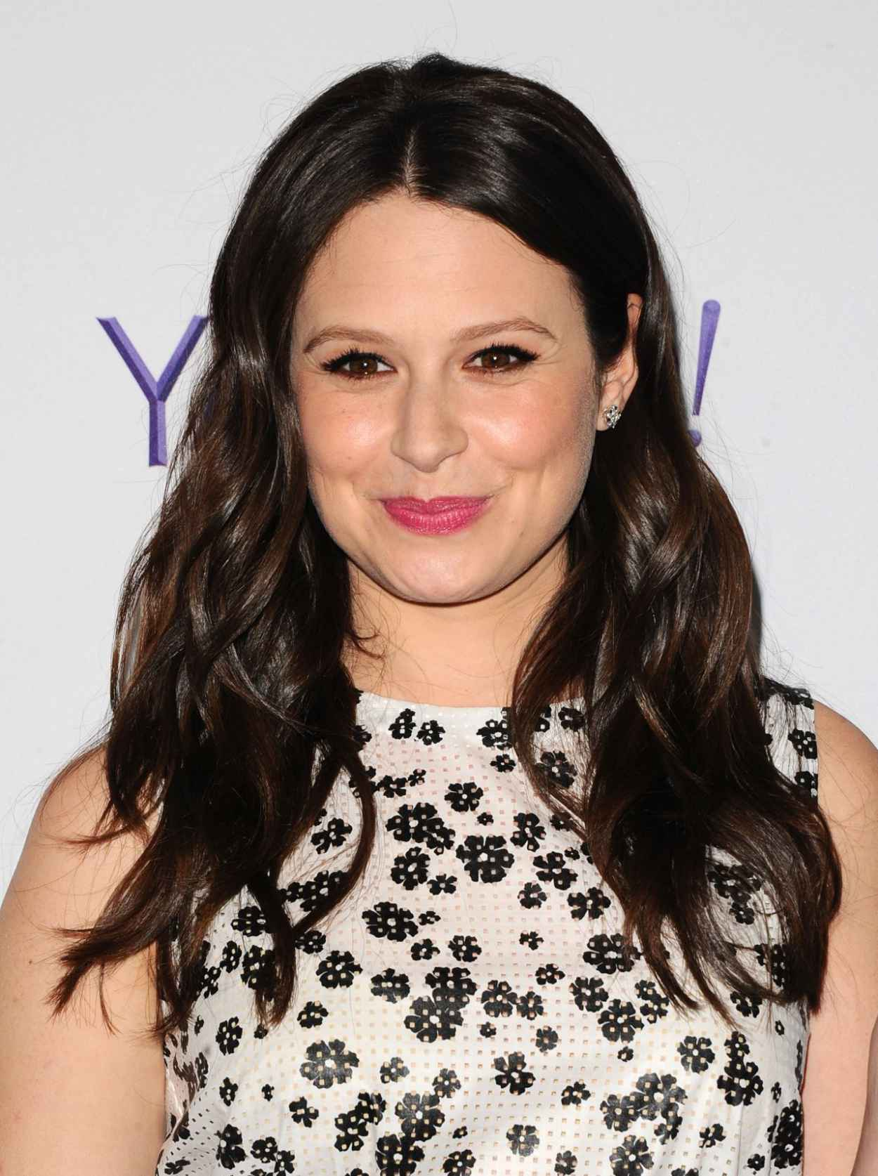 Katie Lowes - 2015 PaleyFest in Hollywood-4
