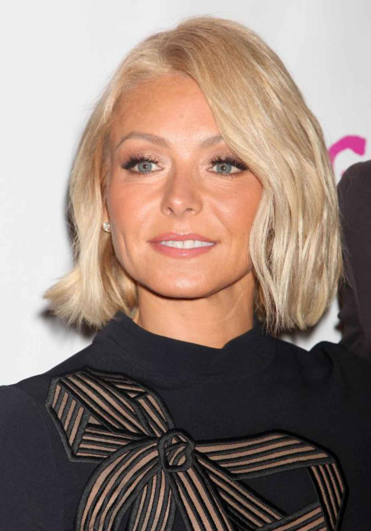 Kelly Ripa - Spring Awakening Opening on Broadway in New York CIty-1