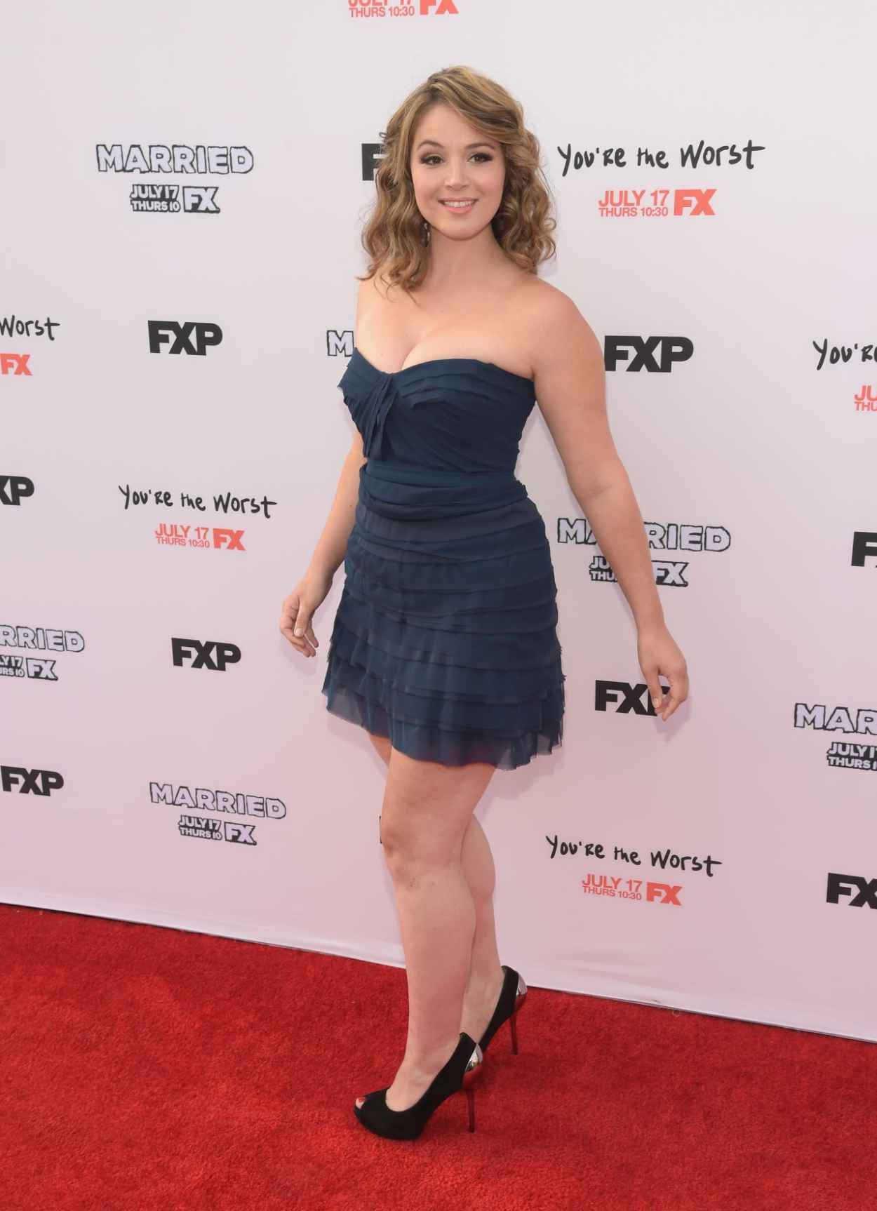 kether donohue tumblr