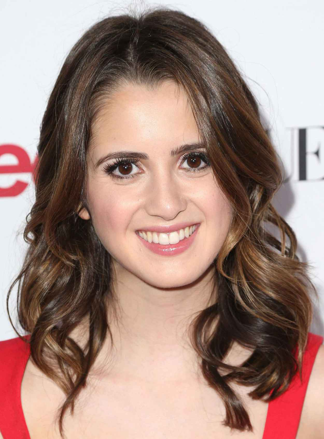 Laura Marano - 2015 Teen Vogue Young Hollywood Party in Beverly Hills-1