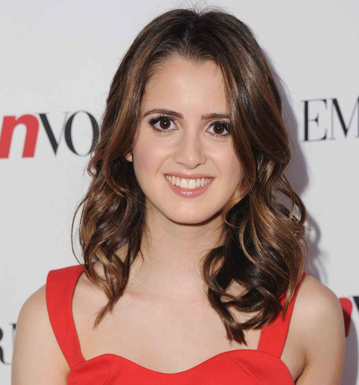 Laura Marano - 2015 Teen Vogue Young Hollywood Party in Beverly Hills-3