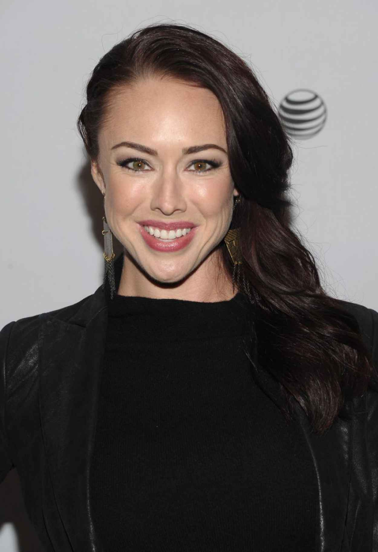 lindsey mckeon boy meets world