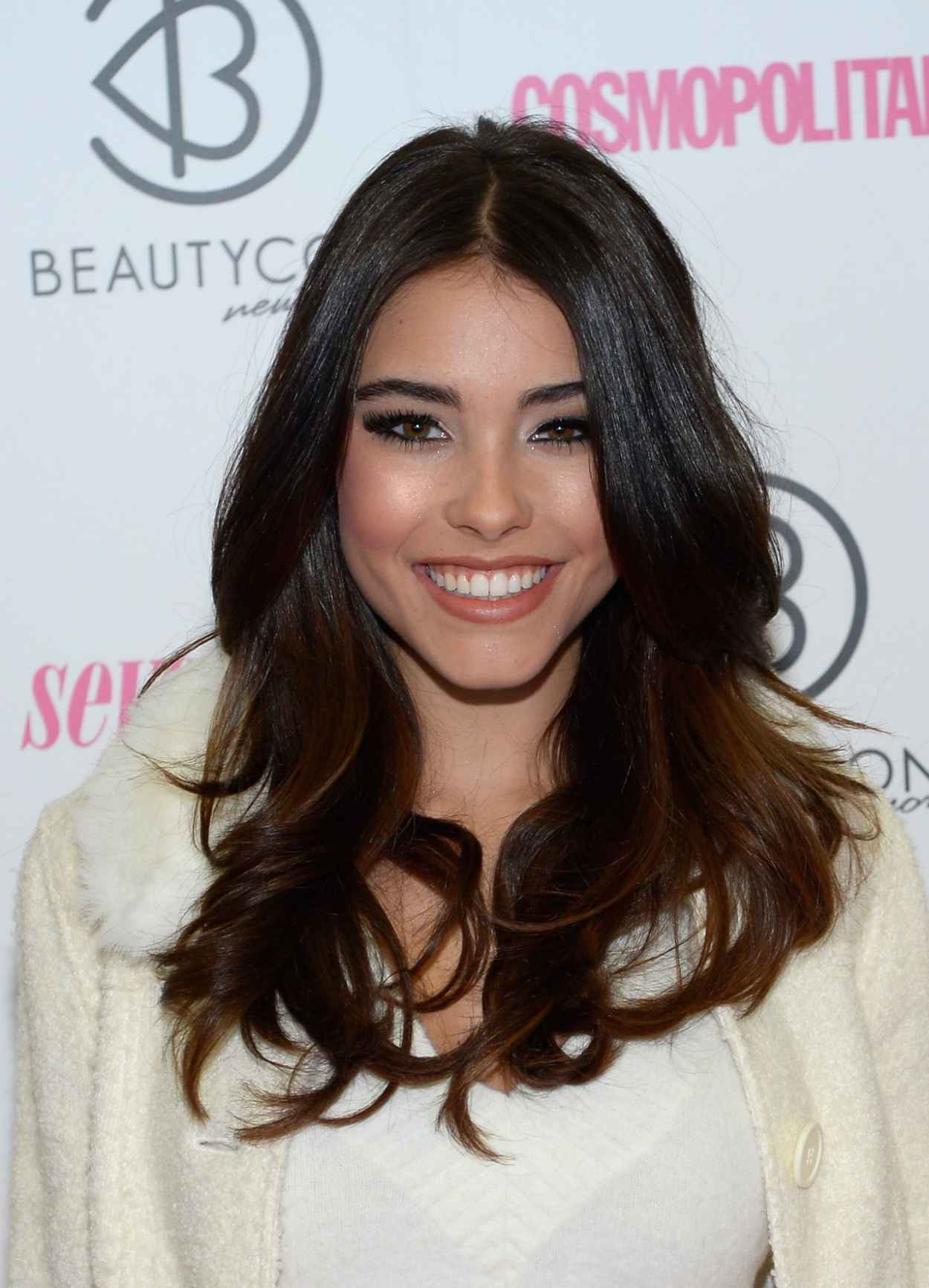Madison Beer - 2nd Annual BeautyCon New York City Festival-3