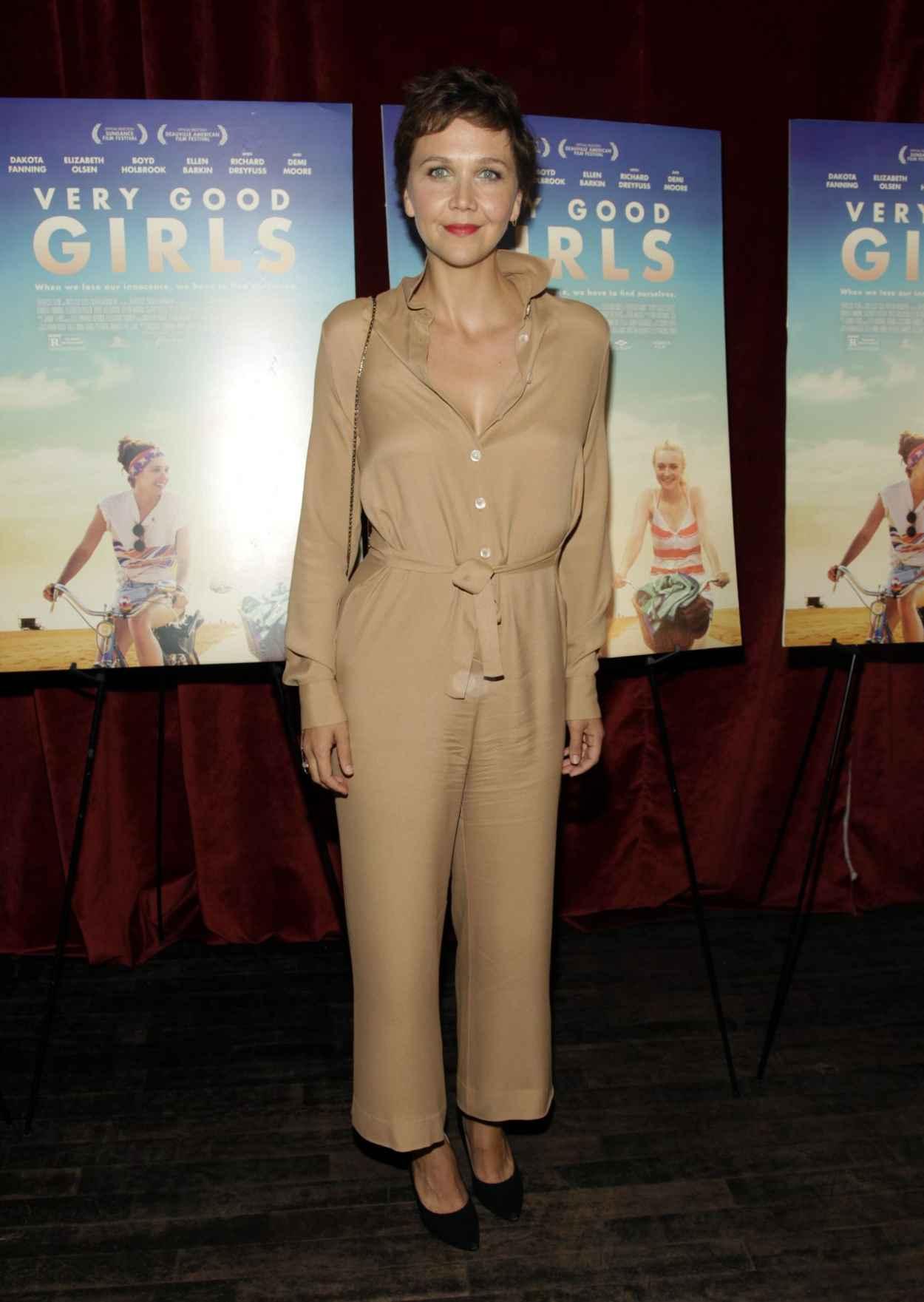 Maggie Gyllenhaal – celebsla.com