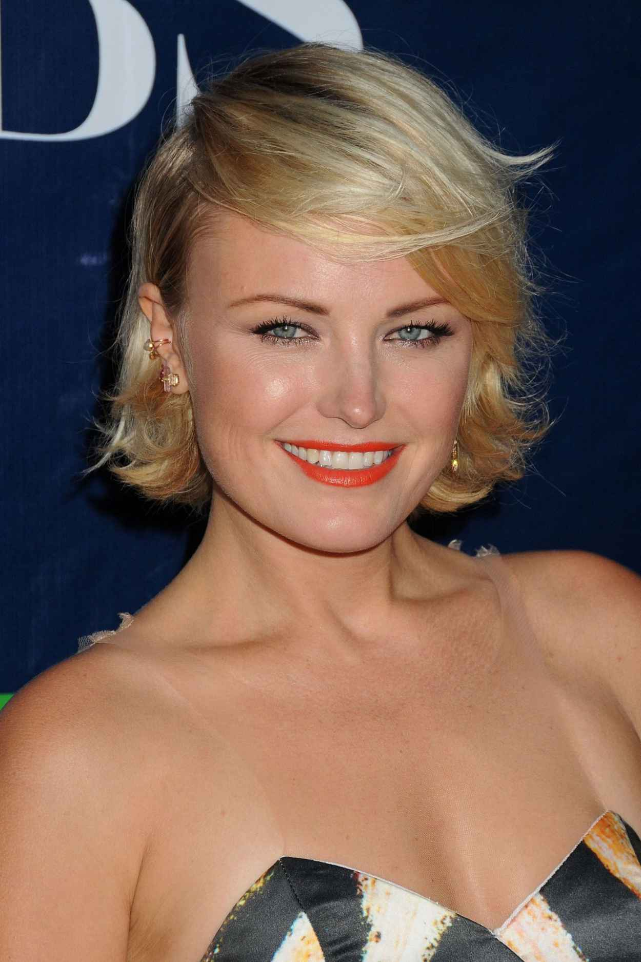 Malin Akerman – 2015 Showtime, CBS & The CWs TCA Summer ... Malin Akerman