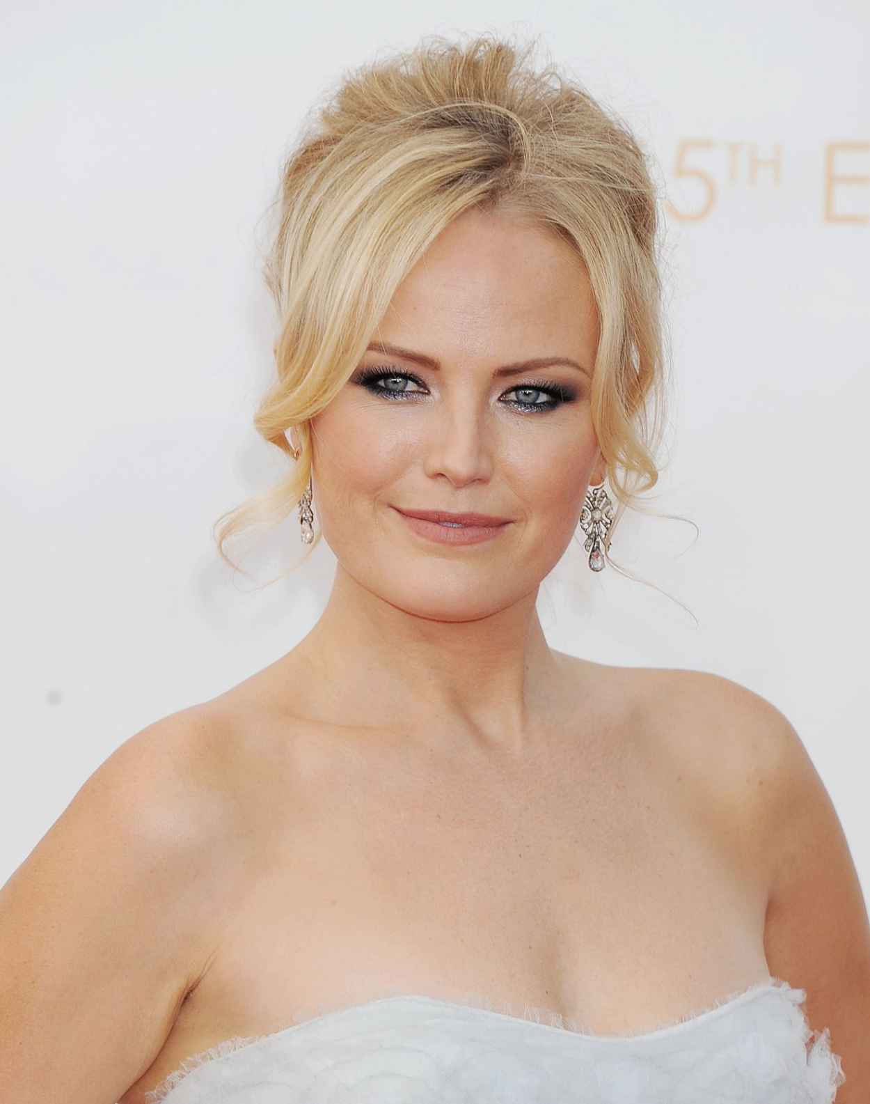 Malin Akerman - 65th Annual Primetime Emmy Awards-1