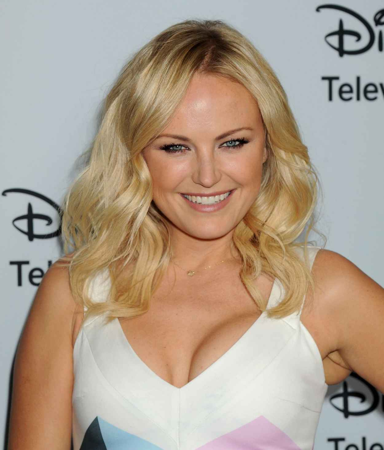 Malin Akerman at 2015 TCA Winter Press Tour-1