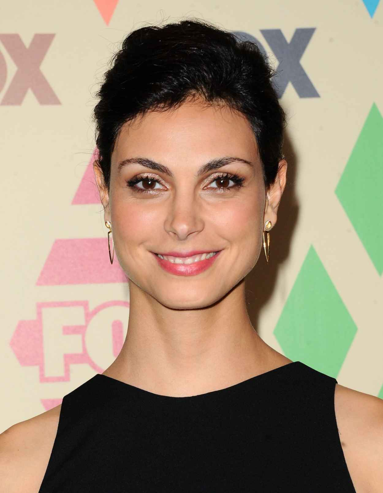 Morena Baccarin - Fox Summer 2015 TCA Party in West Hollywood-2