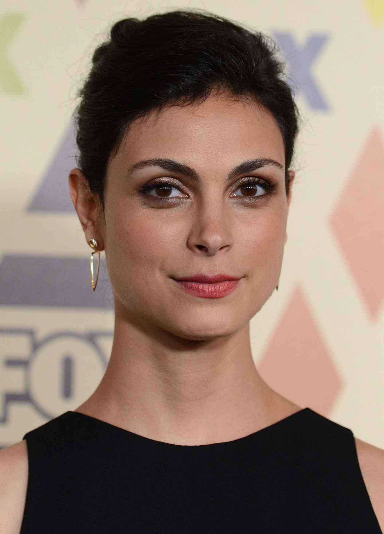 Morena Baccarin - Fox Summer 2015 TCA Party in West Hollywood-4