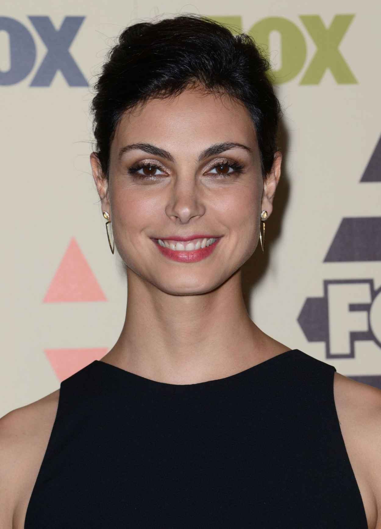 Morena Baccarin - Fox Summer 2015 TCA Party in West Hollywood-5