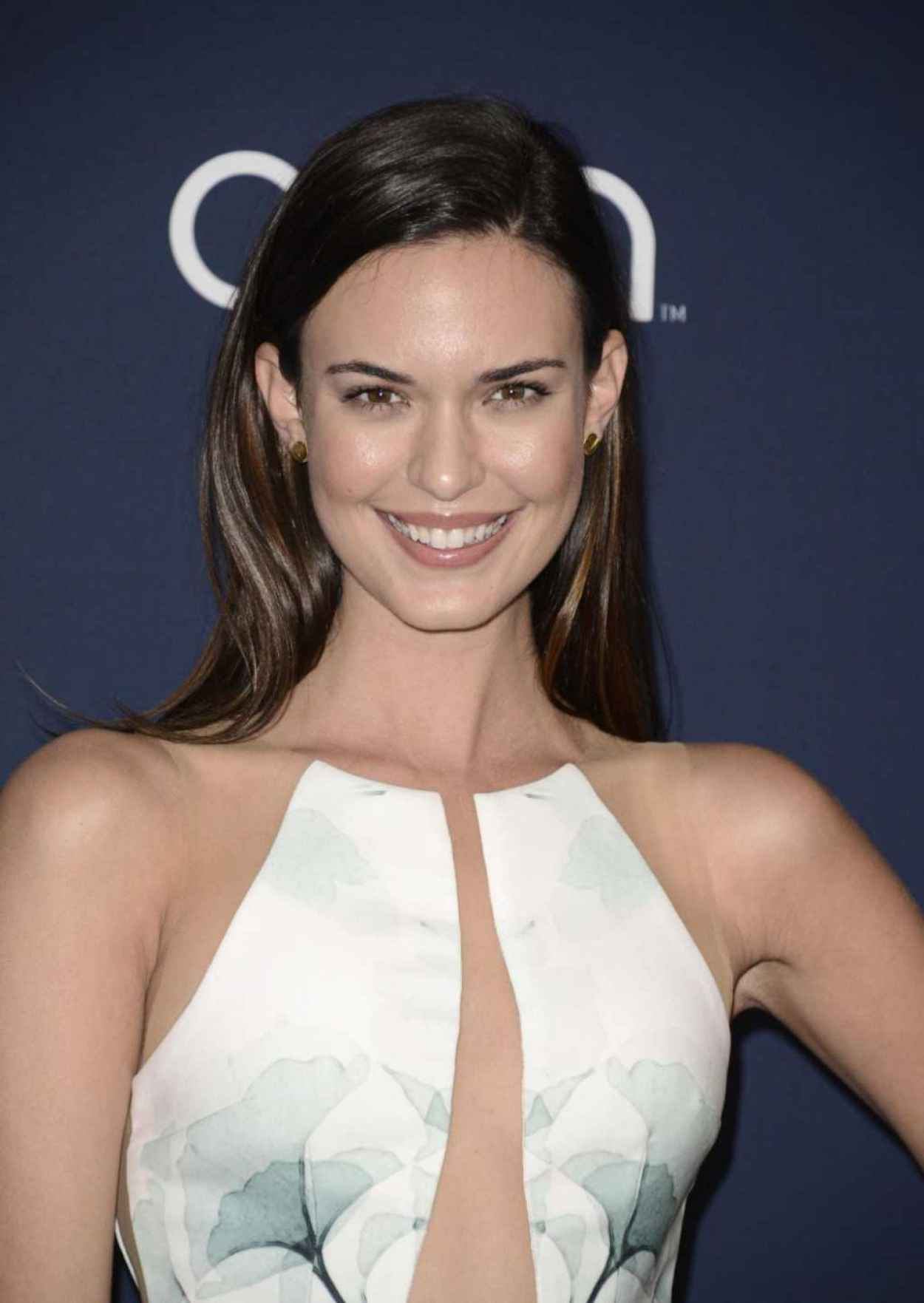 Odette Annable - 2015 Golden Globes After Party in Beverly Hills-1