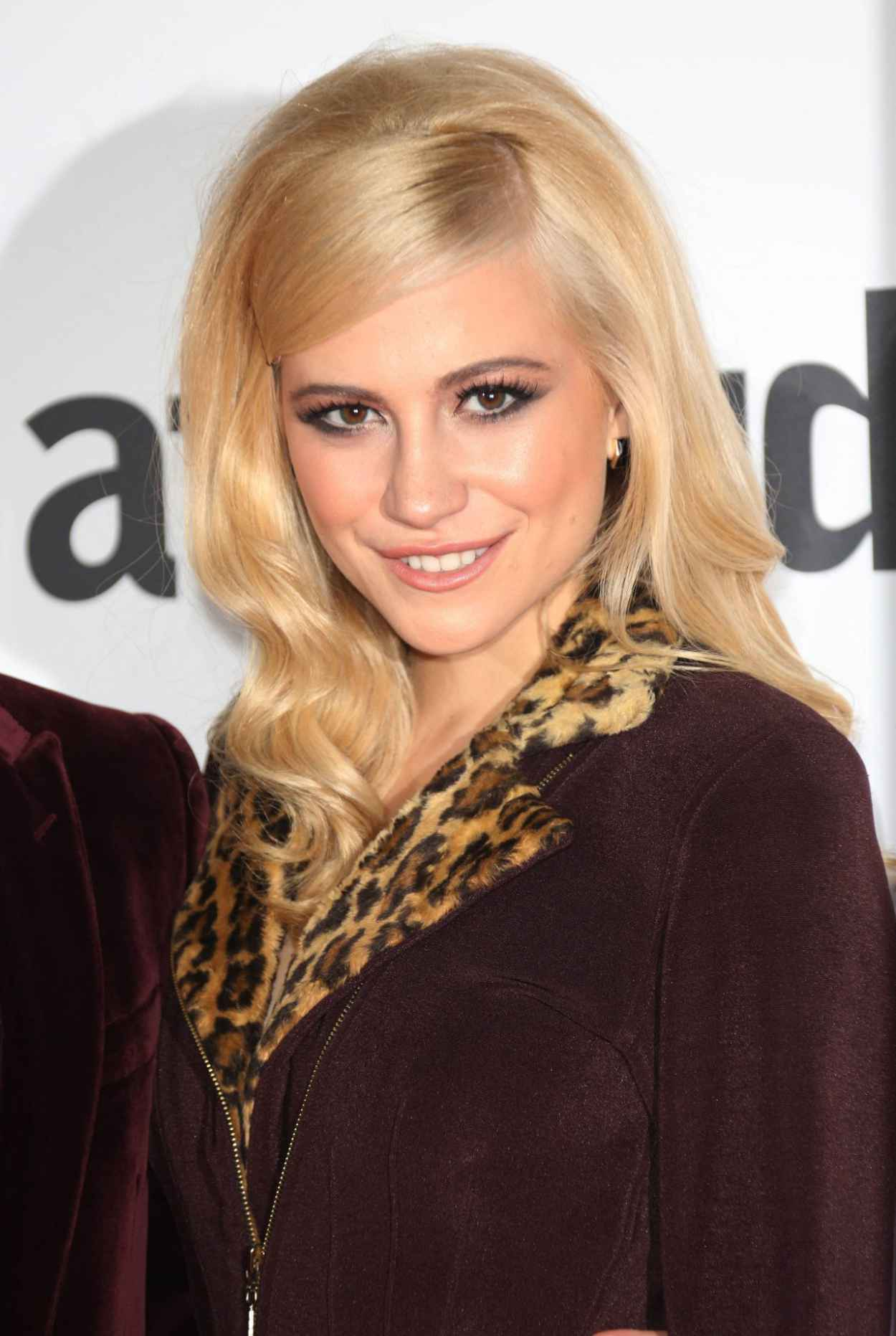 Pixie Lott - Attitude Magazine Awards in London-1