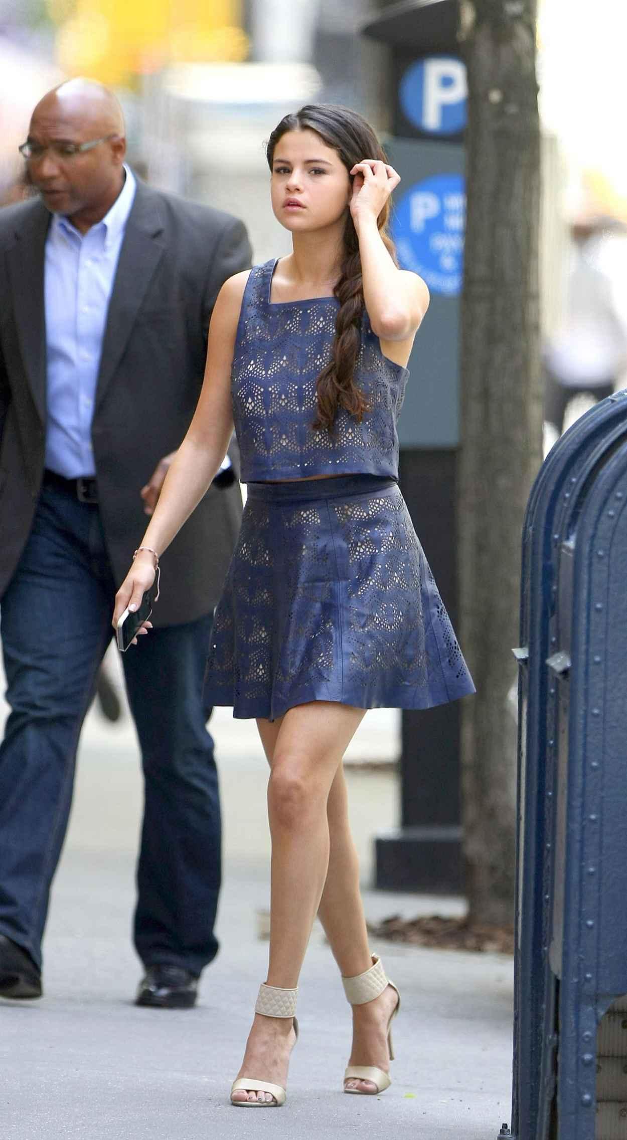 NEW YORK , USA - MAY 2015: Summer Day Manhattan Times Square Traffic Street  4k Circa May 2015 New York, Usa Stock Footage Video (100% Royalty-free)  10653656 ...