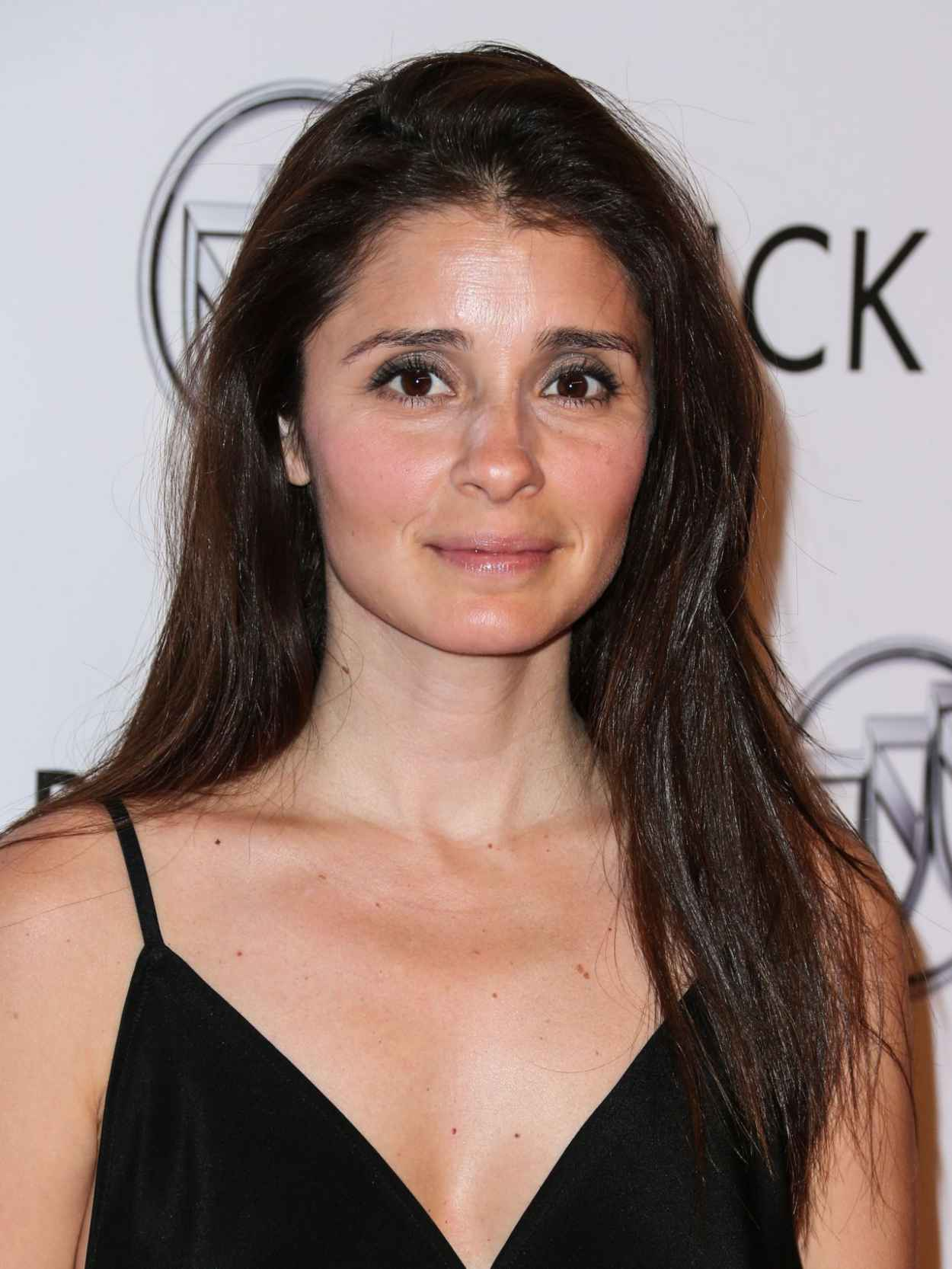 Shiri Appleby - Buick 24 Hours Of Happiness Test Drive Launch in Los Angeles-2