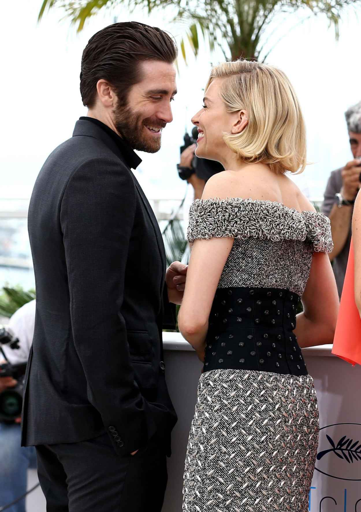 Sienna Miller - 2015 Cannes Film Festival Jury Photocall in Cannes-5