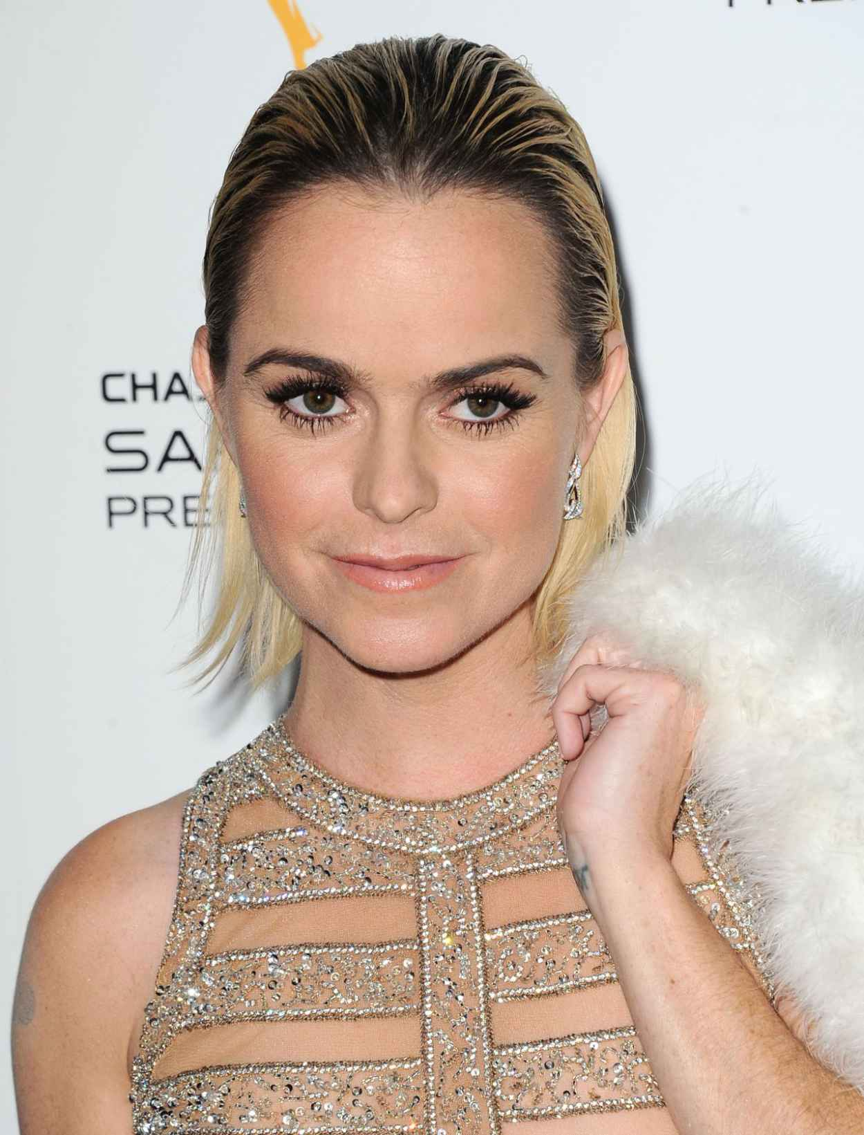 Taryn Manning - Television Academy Celebrates The 67th Emmy Award Nominees in Beverly Hills-5