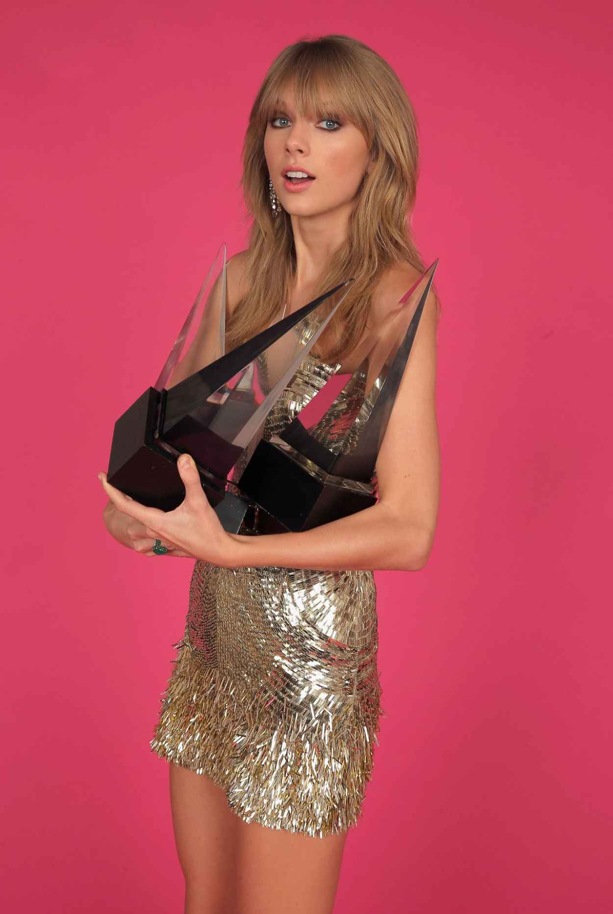 Taylor swift fearless instrumental mp3 download