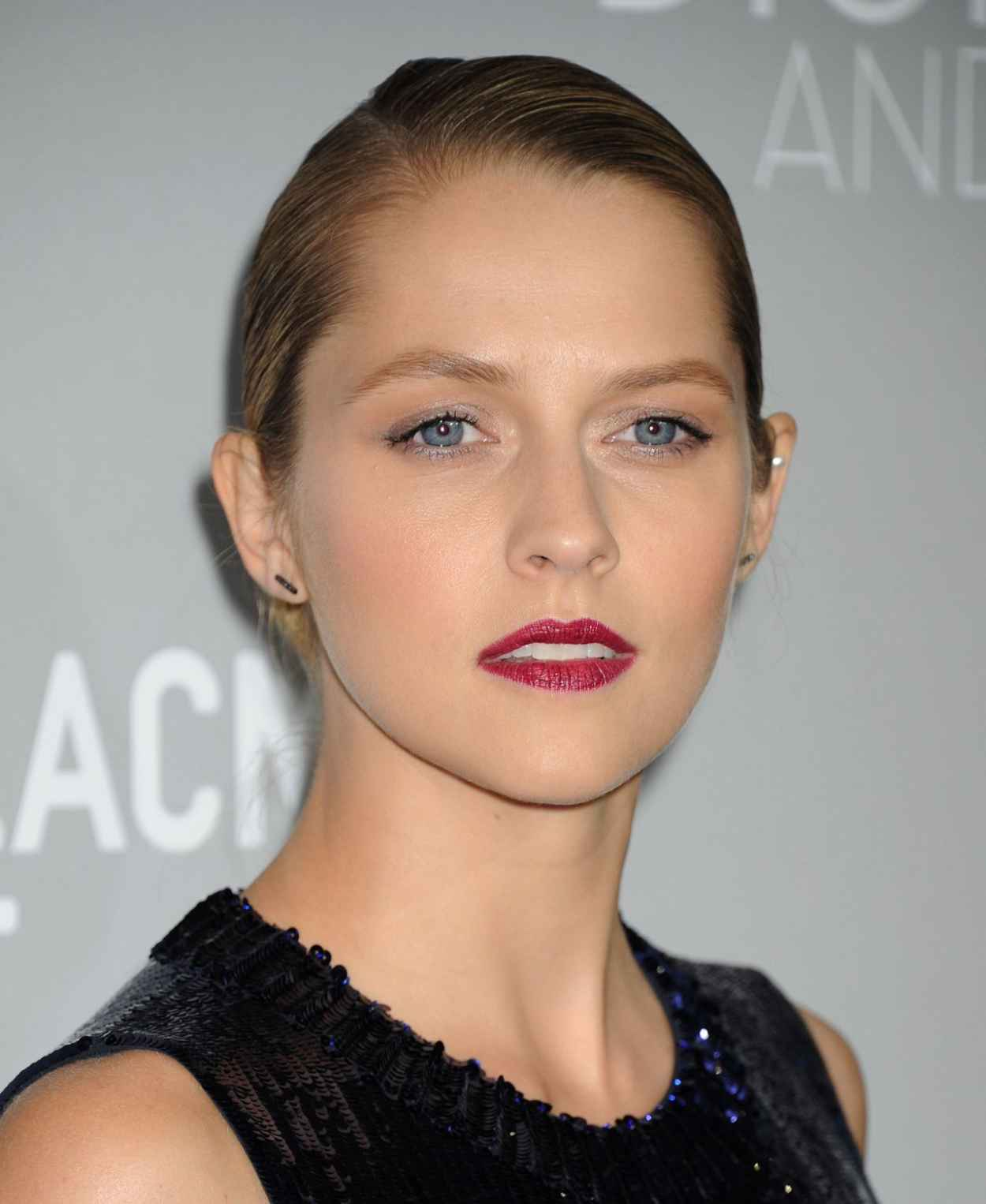 Teresa Palmer - Orchard Premiere of Dior and I in Los Angeles-4
