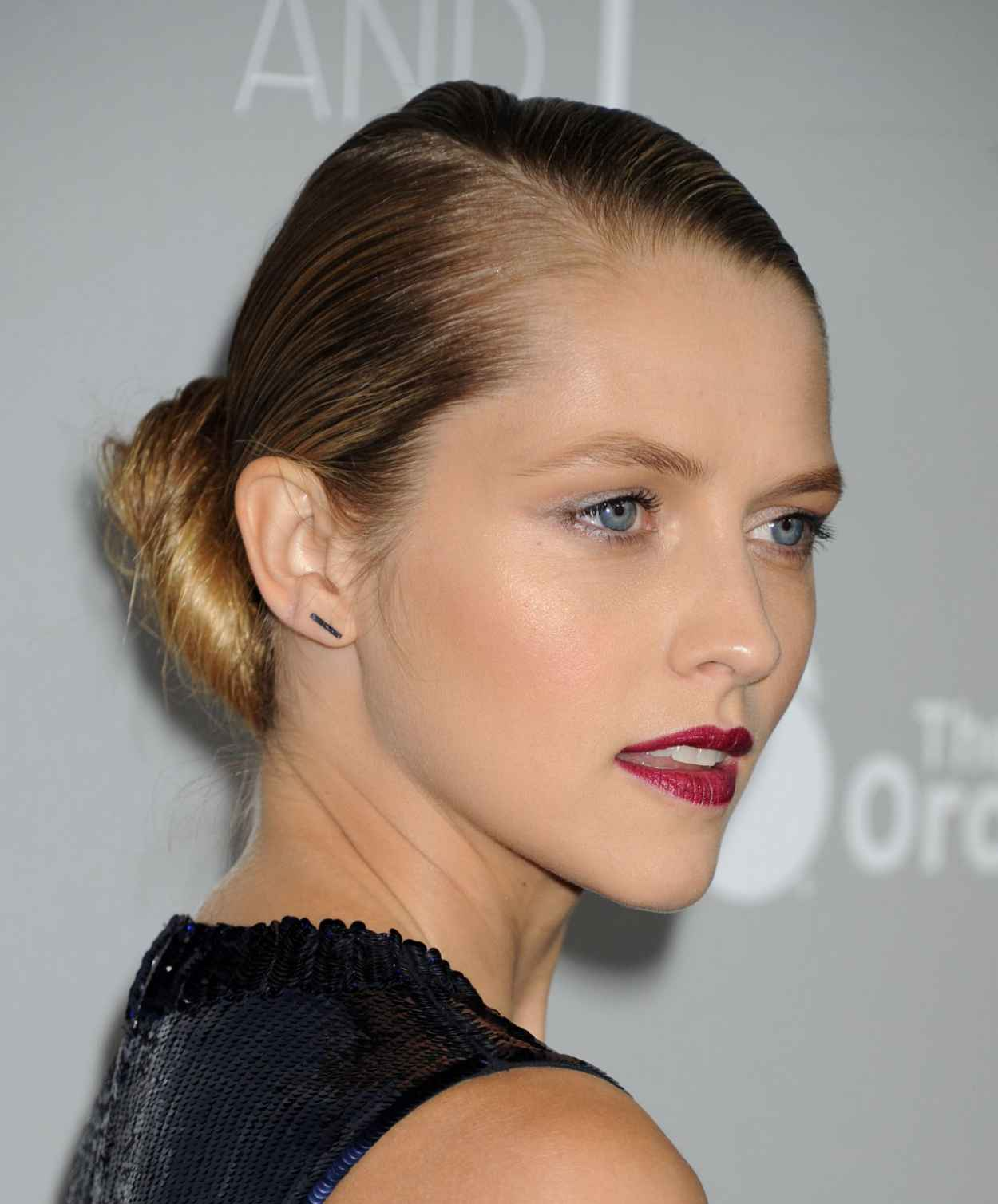 Teresa Palmer - Orchard Premiere of Dior and I in Los Angeles-5