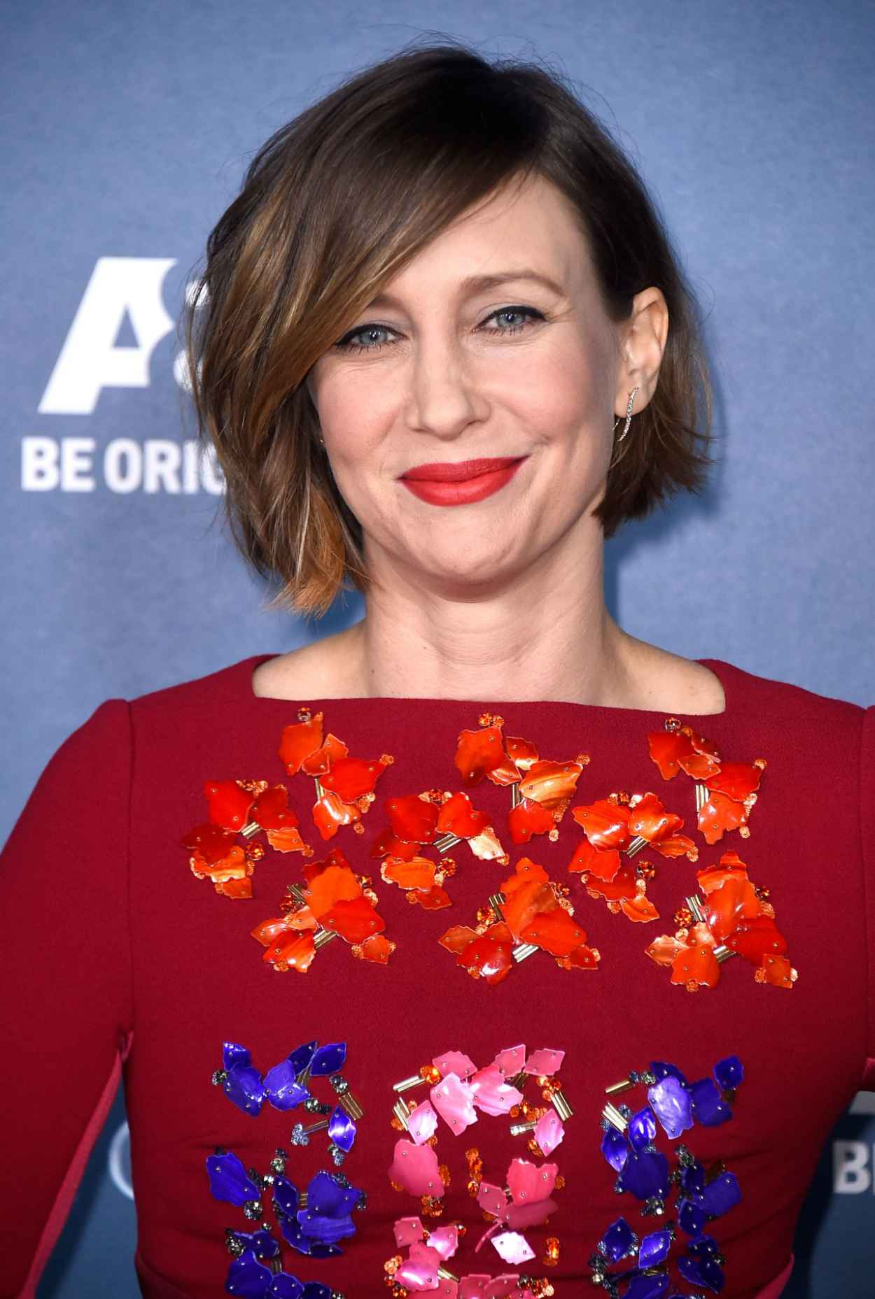 Vera Farmiga - Playboy and A&E Bates Motel Event During SDCC 2015-2
