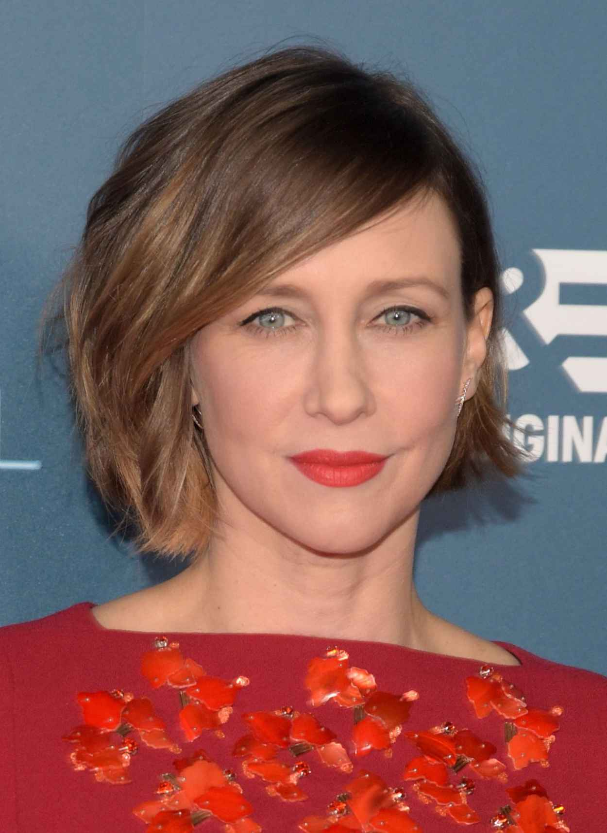 Vera Farmiga - Playboy and A&E Bates Motel Event During SDCC 2015-4