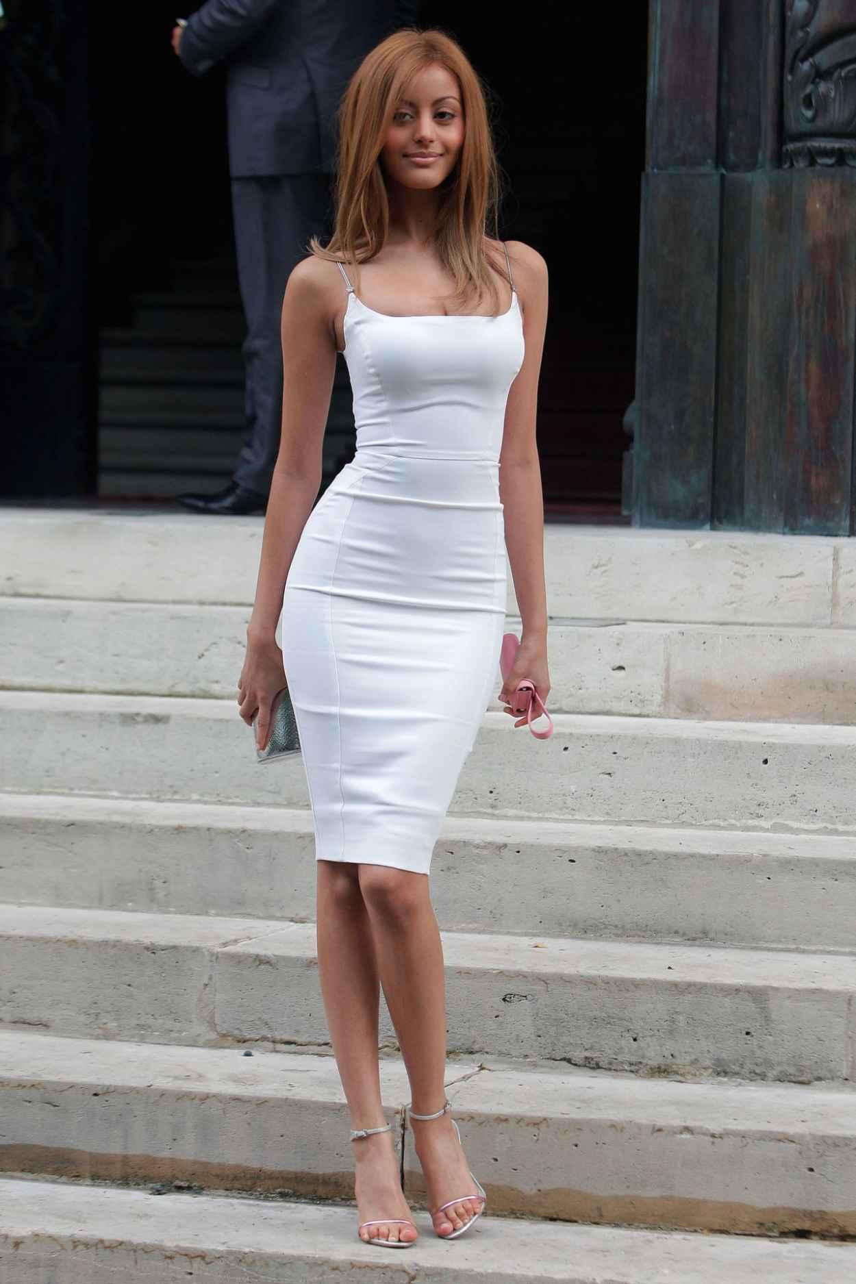 versace cocktail dresses 2014